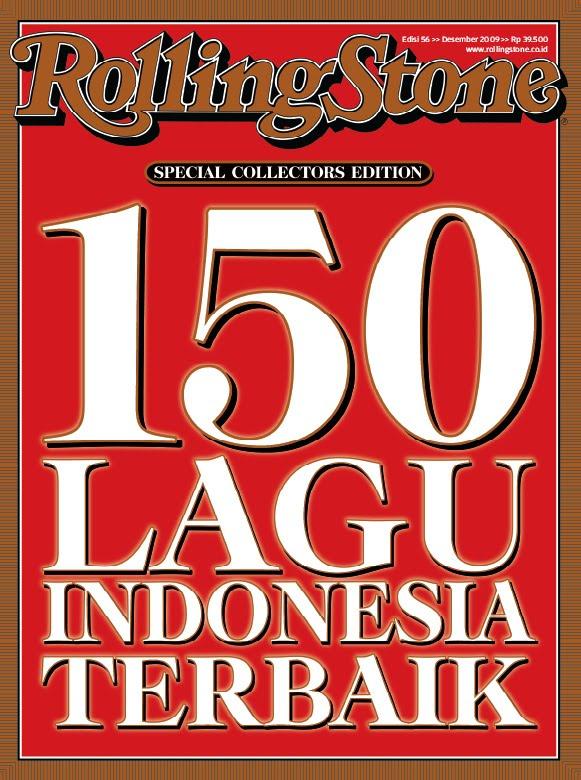 daftar lagu nostalgia indonesia terbaik sepanjang masa