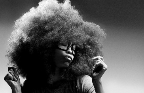 Strange The Future Erykah Badus Window Seat Video Uncut Hairstyles For Men Maxibearus