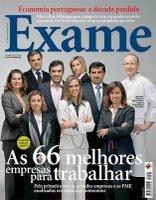 As 100 piores empresas para se trabalhar em Portugal