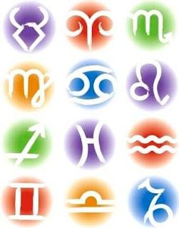 All About Facebook Facebook Emoticons Symbols Ascii Art Shapes