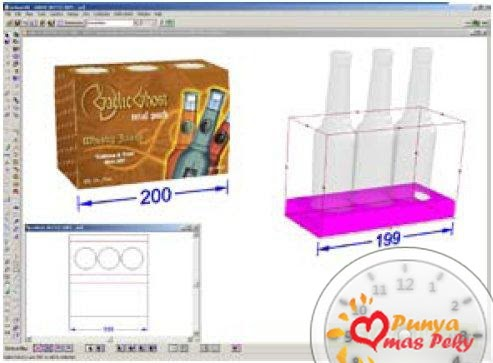 Free Downloadable Software: Artios CAD version 7 2cooling down loading