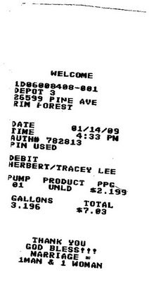 Gas Station Pumps Images Gas Pump Toys R Us Wiring Diagram