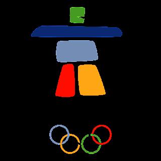 2010_winter_olympics_logosvgpn.png