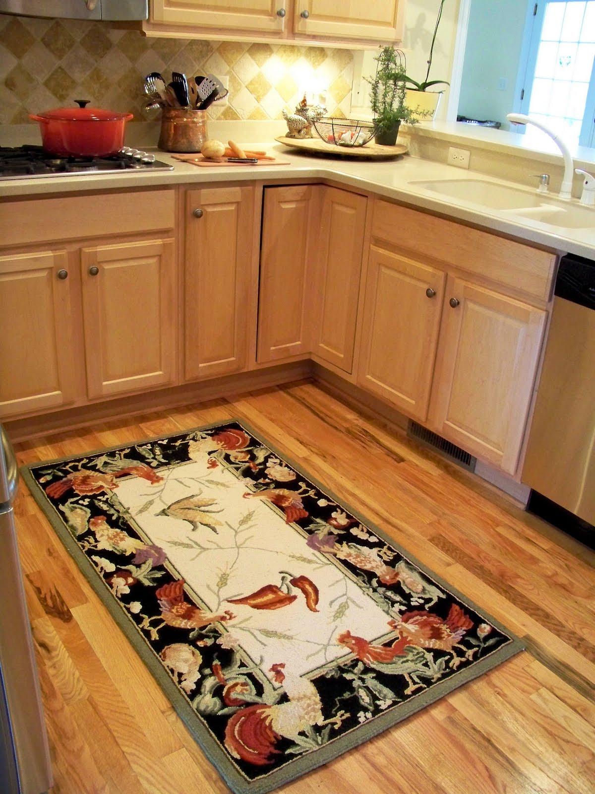 kitchen accent rugs wayfair stools wine  sale