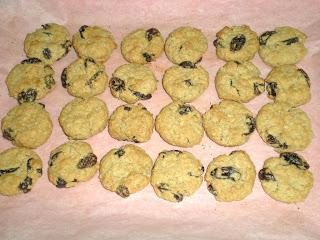 Cara Pembuatan Resep Kue Kering Sederhana Cookies Telur Oven Tanpa Mixer Coklat Chip Kacang
