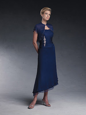 bazde.blogspot.com شیکترین مدل جدید لباس مجلسی 2009