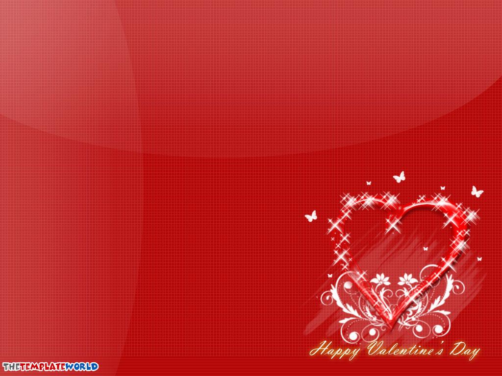 Tamil`zLoveZone: Love Wallpapers