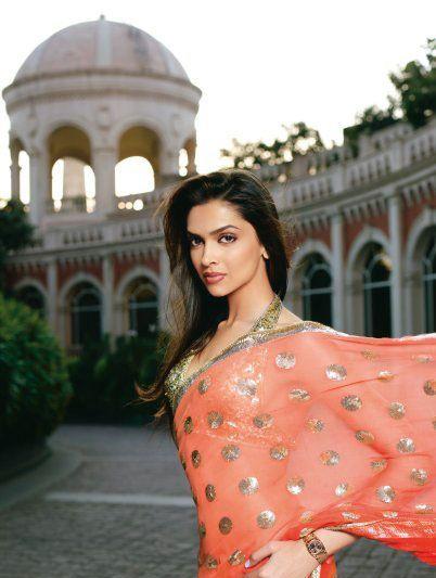 Deepika Padukone | new brand ambassador of TISSOT watches