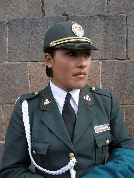 Una peruana en usa anal 2 - 3 part 1