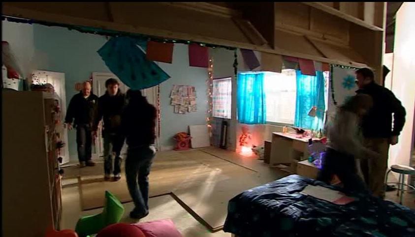 Ikea Spotter October 2010