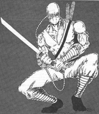 This guy will be the character pic for Obi-Wan Shinobi in my next Encounter Critical game.