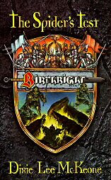 I never played Birthright.  It was one of ten thousand settings TSR put out in the 90's and it sort of got lost in the crowd.