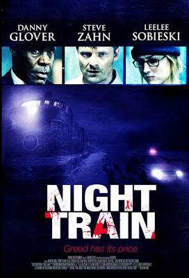 https://4.bp.blogspot.com/_lpSRae99hmo/SYz1KJ211gI/AAAAAAAAAEE/lvxz5Q36BUA/s400/night_train_poster.jpg