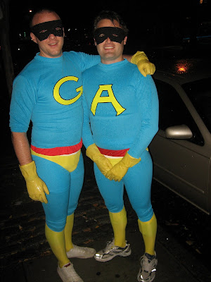 Gay Halloween Costume Ideas.Gay Forums All Things Gay Halloween Costume Ideas 2012 Realjock