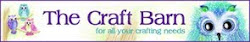 Altered Art week sponsor