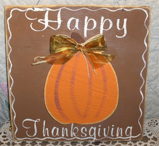 Happy Thanksgiving John A Gerling DDS in McAllen TX