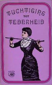 Harriet marwood governess