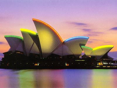operahouse-en-sydney-australia