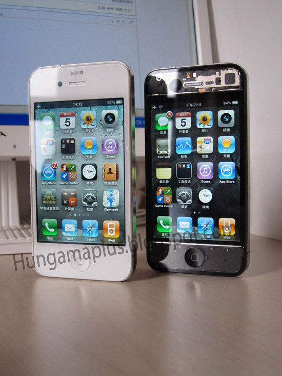 Cool Iphone Case Companies