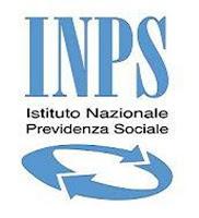 Gestione separata INPS: le aliquote per l'anno 2018