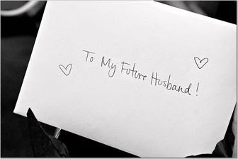 Dear Future Husband The Black Youth Project