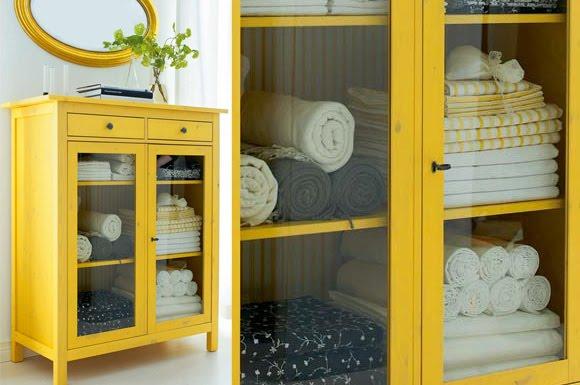 Para-organizar-armário-reformado