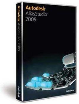 Buy AutoCAD 2009 Cheap