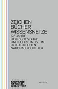 informationen eines pirckheimers festschrift des deutschen buch und schriftmuseums. Black Bedroom Furniture Sets. Home Design Ideas