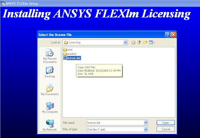 🏆 Ansys 15 crack license file | ANSYS Products 19 0 Full Version +