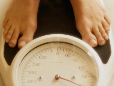 Dah Diet Tapi Berat Tak Turun? Ini Cara Pemilihan Makanan Anda Perlu Semak Semula