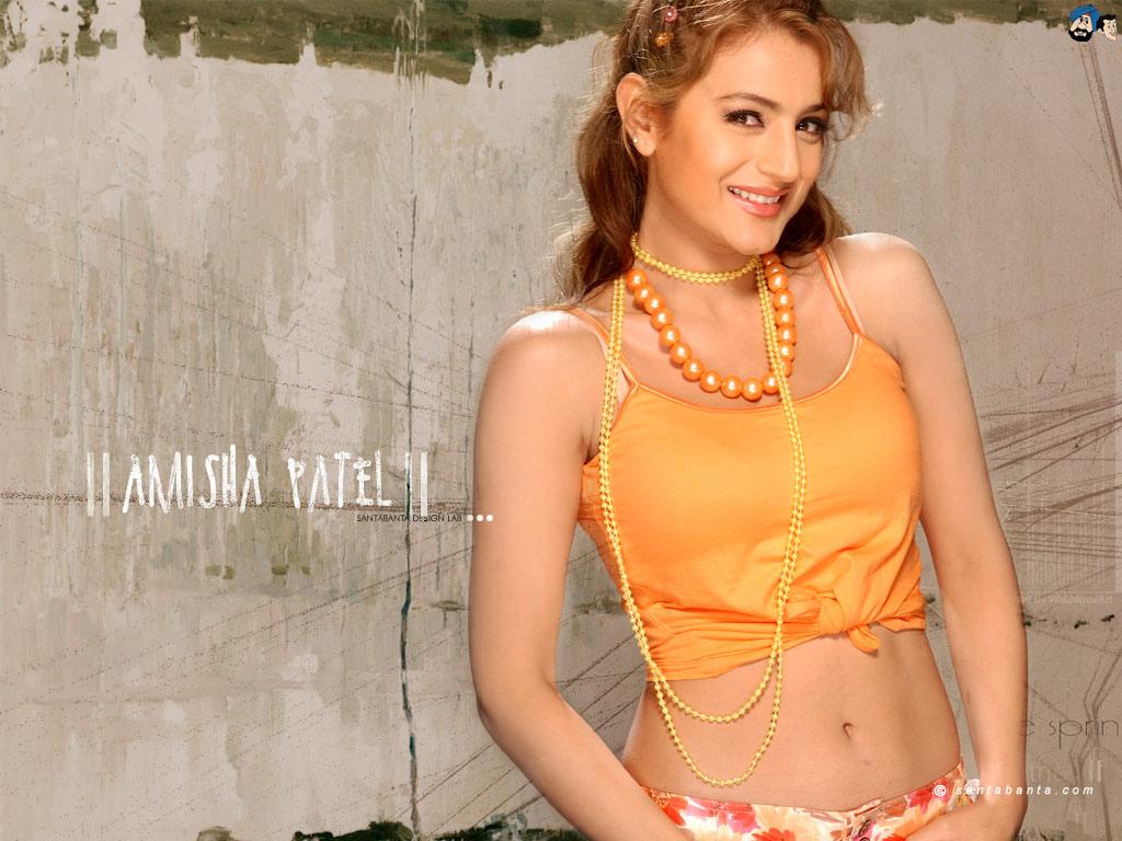 Nude Amisha 73