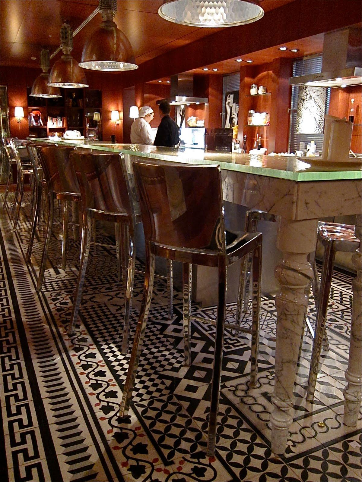 Contessanally Venice Palazzina Grassi Hotel