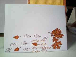 Sues Cricut And Crafts 2009