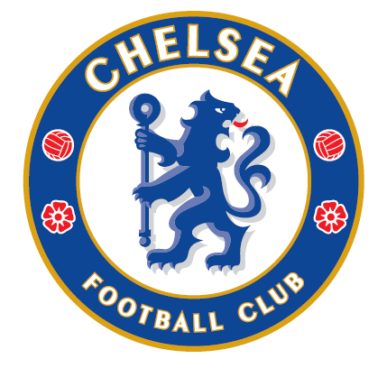 CHELSEA: The History Of Chelsea FC