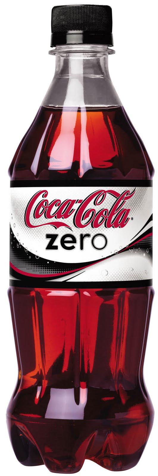 Liste von Cola-Marken
