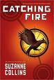 Catching Fire Contest – Ends 8-20