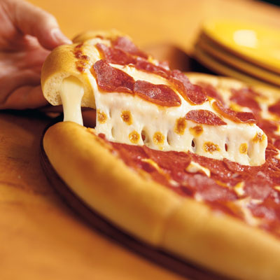 pizza hut coupons