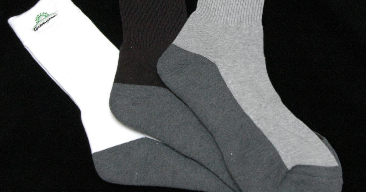 37128c75c Best Socks in the Market