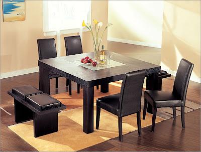 اناقه وهدوووء Global-Furniture-USA