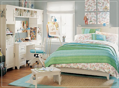 Modern Furniture: Teen Rooms for Girls on Teenager:_L_Breseofm= Bedroom Ideas  id=66825