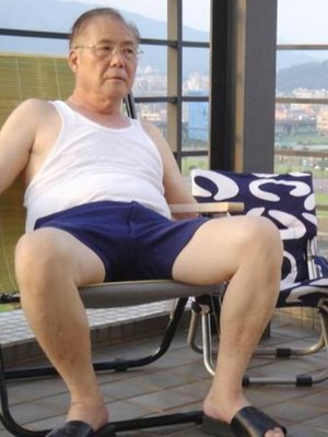asian-daddy-naked-photos