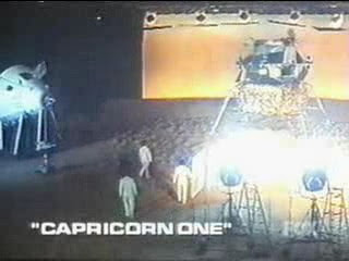 fox news moon landing hoax - photo #11