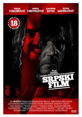 a serbian film penny