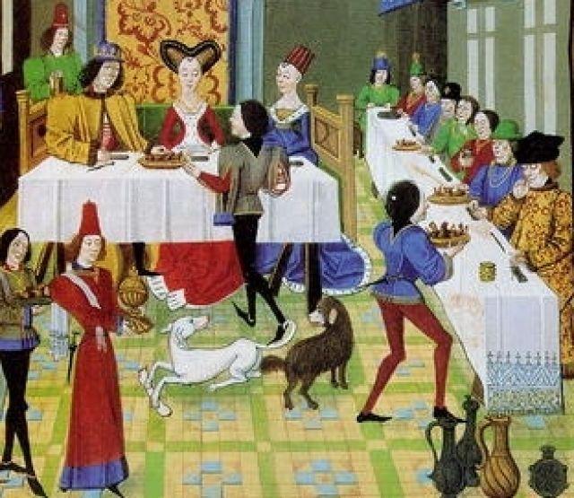 La taverna dei mille peccati 7