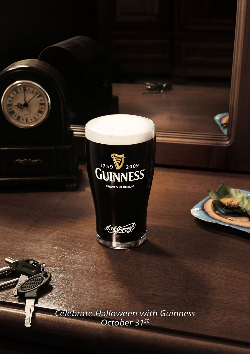Halloween-ads4-Guinness-beer