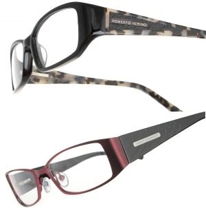 853180480f1f Vendo Gafas Oakley Jawbone