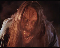 Danny Trejo as Razor Eddie