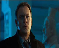 Philip Glenister as Rupert