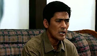 Vic Sotto as Victor