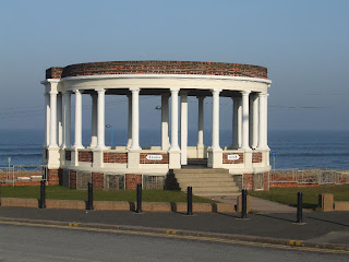 South Shields Seafront